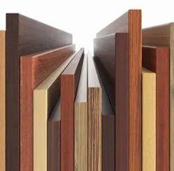 Gurjone 18mm Marine Grade Plywood, For Furniture, Grade: First Class