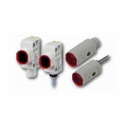 Gavazzi Photoelectric Proximity Sensor