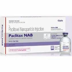 Paclitax NAB Injection