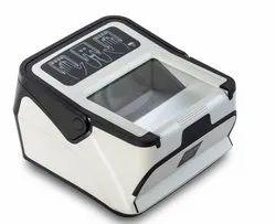 Thales Fingerprint Scanner CS500F