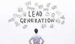 B2B Digital Lead Generation Service, Pan India
