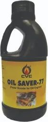 Oil Smoke Stop/Power Booster For Old Engines