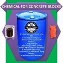 Chemical For Concrete Blocks