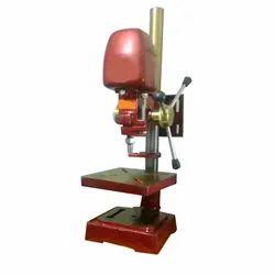 Electric Bench Drill Machine 13mm