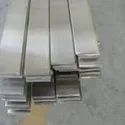 SS 316Ti Flat Bars, ASTM A240 UNS 316Ti Stainless Steel Flat Bars