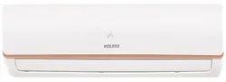 3 Star Inverter Split Air Conditioner