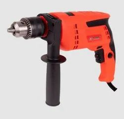 IMPACT DRILL XPT 427
