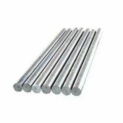 3 meter Aluminum Rod
