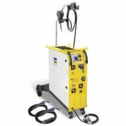 GYS Laser Weld Cutter