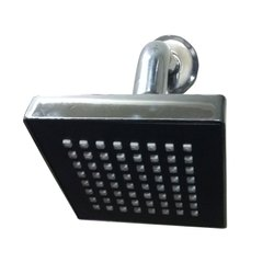 4x4 Jaquar ABS Bathroom Showers