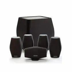 Monitor Audio Mass 5.1 Speaker System
