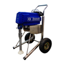 Electrical Airless Spray Painting Equipment