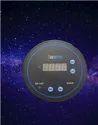 Sensocon Digital Differential Pressure Gauge Modal A1011-01