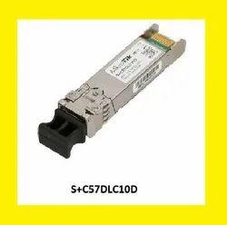 S+C57DLC10D