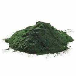 Spirulina Herbal Powder