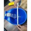Cattle Water Drinking Bowl