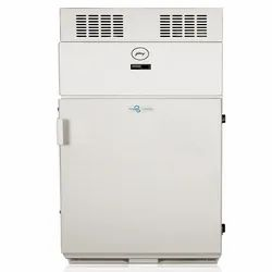 GBR 50AC Blood Bank Refrigerator Godrej