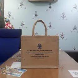 Jute Corporate Gifting Bags