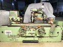 TOS 5U/1000 Universal Cylindrical Grinder