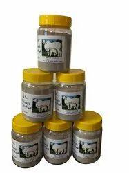 NAATTU MAATTU MOOLIGAI Vibhuti Powder, For Pooja, Packaging Type: Plastic Container