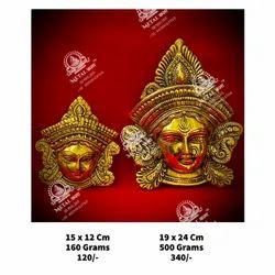 Mahadev God Statue