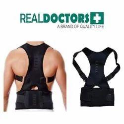 Real Doctor Belt