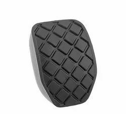 Brake Paddle Rubber