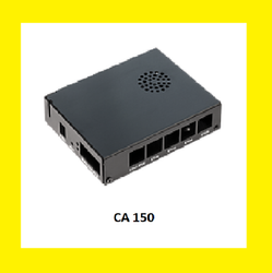 CA150