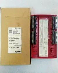 TAC XENTA 007309010, For Industrial Application