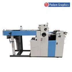 TR62DS G One Color Offset Printing Machine