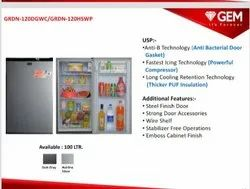 Gem Mini Refrigerator