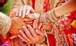 1 Day Foreigner/NRI Court Marriage, Delhi Ncr, 15000