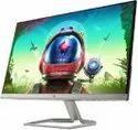 HP (24F) 24 inch Full HD IPS Panel Gaming Monitor