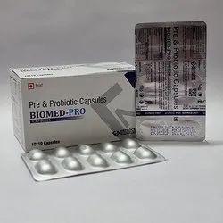Pharma Franchise in Subarnapur