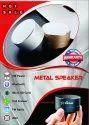 Bluetooth Speaker S10