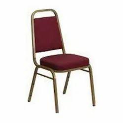 Modern Banquet Hall Chair