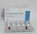 Rifaximin Tablets
