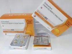 PCD Pharma Franchise Pan India