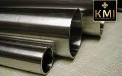SS ELECROPOLISHED PIPE 304