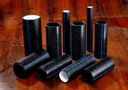 HDPE Pipes And Coil, Black HDPE Coil Pipe, Borewell HDPE Pipe,underground Wtersupply HDPE Pipe