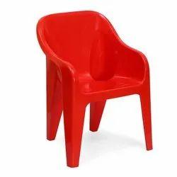 Nilkamal Eeezy Go Baby Kids Chair