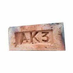 Maharashtra Brick