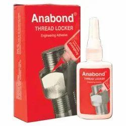 Anabond Thread Locker 112