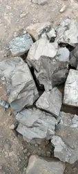 Black Australian Thermal Coal, Packaging Size: Loose, Grade: High Cv
