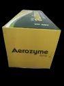 AEROZYME HERBAL DIGESTIVE ENZYME SYRUP