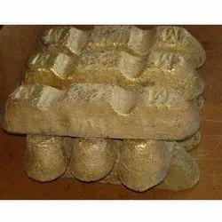 Aluminum Bronze Ingots