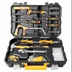 Ingco Tools Set