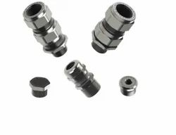 Explosion Proof Cable Glands