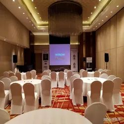 Indoor Promotional Event Service, India