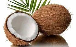 Frozen Shredded Coconut